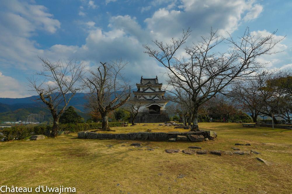 chateau_uwajima_bds-japon-uwajima-32