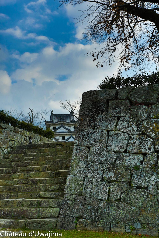 chateau_uwajima_bds-japon-uwajima-33