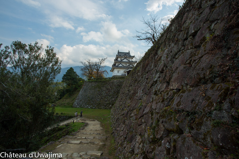 chateau_uwajima_bds-japon-uwajima-34