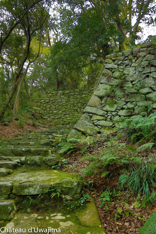 chateau_uwajima_bds-japon-uwajima-35