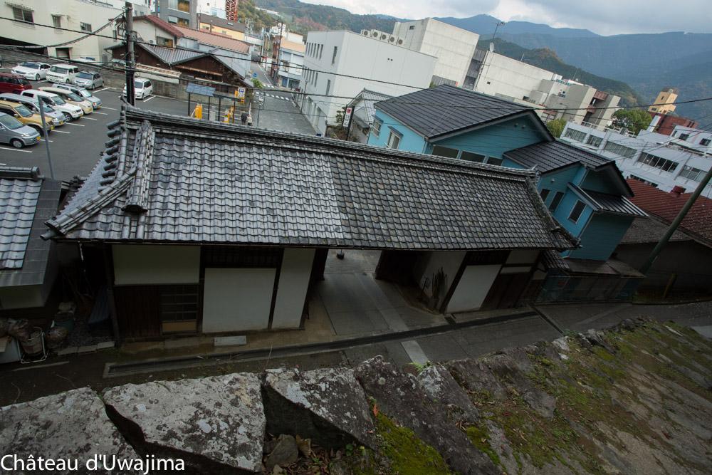 chateau_uwajima_bds-japon-uwajima-36