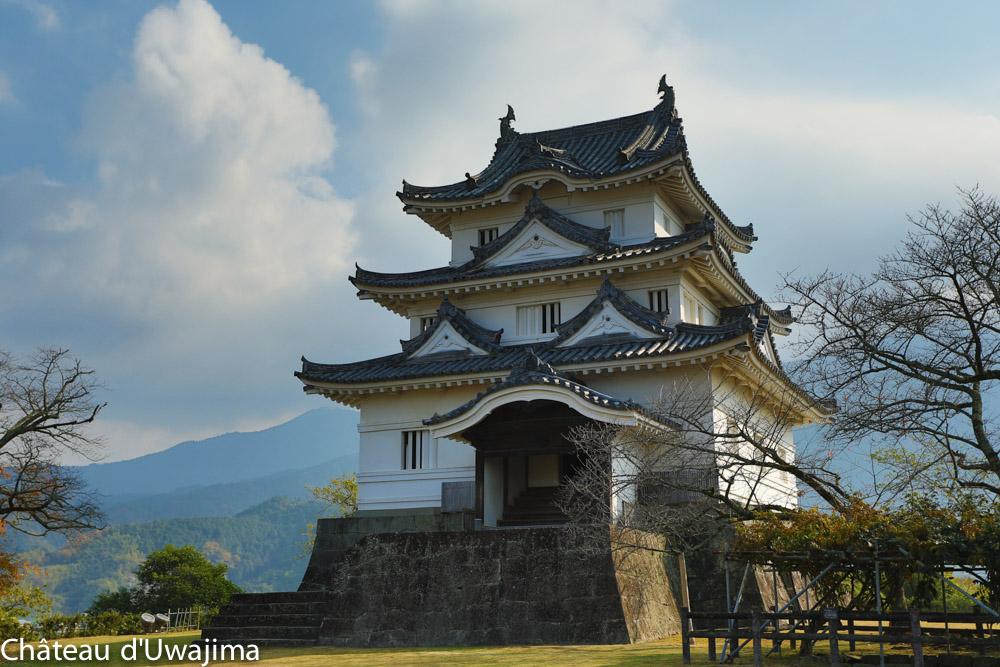 chateau_uwajima_bds-japon-uwajima-37