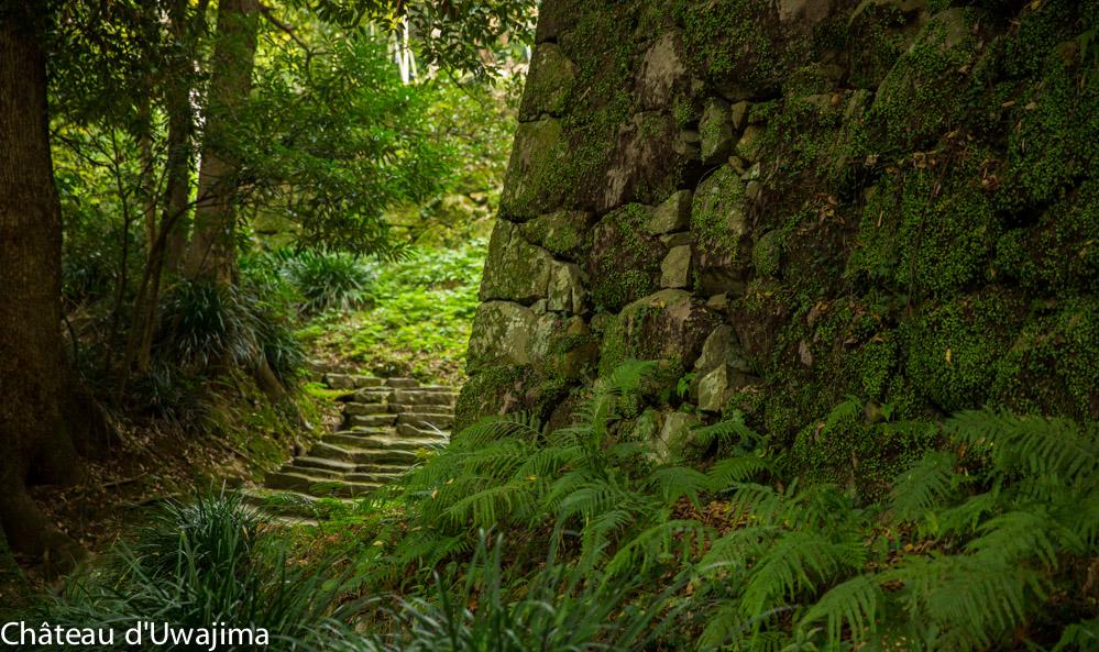 chateau_uwajima_bds-japon-uwajima-4