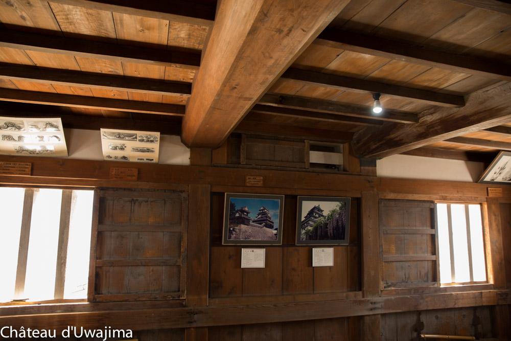 chateau_uwajima_bds-japon-uwajima-43