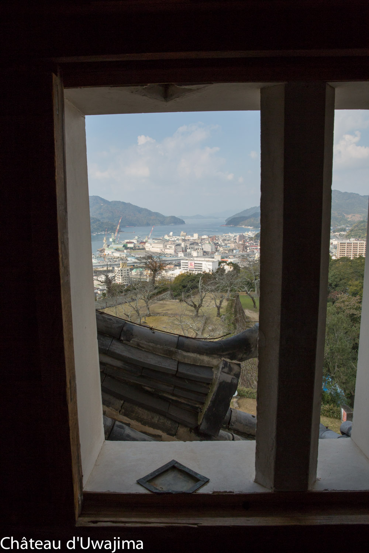 chateau_uwajima_bds-japon-uwajima-45