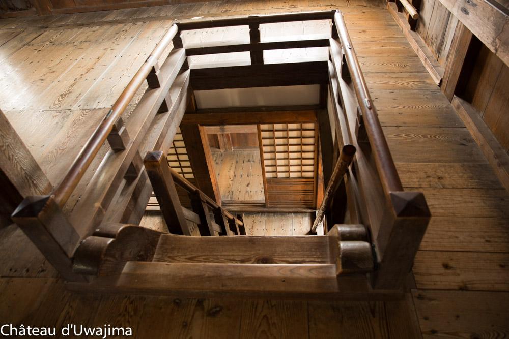 chateau_uwajima_bds-japon-uwajima-46