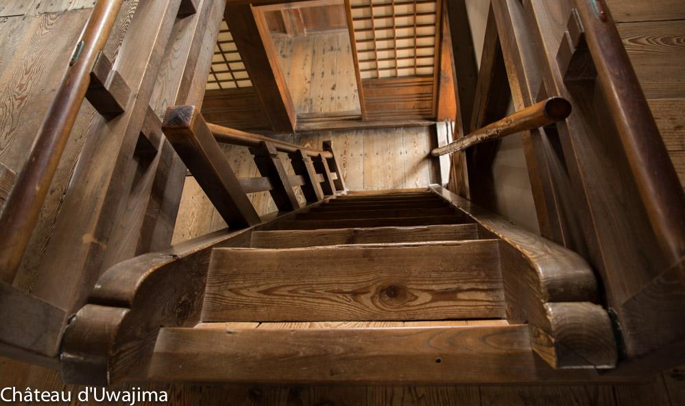 chateau_uwajima_bds-japon-uwajima-48