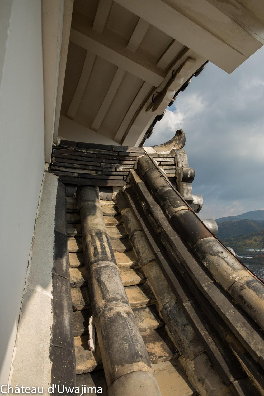 chateau_uwajima_bds-japon-uwajima-49