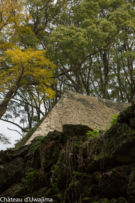 chateau_uwajima_bds-japon-uwajima-6