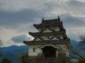 chateau_uwajima_bds-japon-uwajima-10