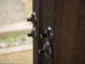 chateau_uwajima_bds-japon-uwajima-2