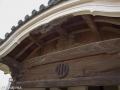 chateau_uwajima_bds-japon-uwajima-38