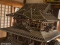 chateau_uwajima_bds-japon-uwajima-39