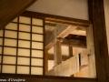 chateau_uwajima_bds-japon-uwajima-40