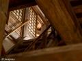 chateau_uwajima_bds-japon-uwajima-41