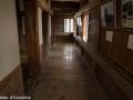 chateau_uwajima_bds-japon-uwajima-42