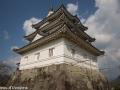 chateau_uwajima_bds-japon-uwajima-52