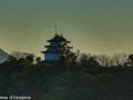 chateau_uwajima_bds-japon-uwajima-53