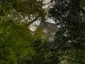 chateau_uwajima_bds-japon-uwajima-8