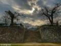 chateau_uwajima_bds-japon-uwajima-9
