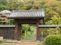 chateau_uwajima_bds-japon-uwajima