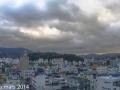 sakura_uwajima30032014-p1010054