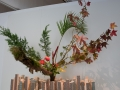 bds__expo_voyage_creatif__ikebana