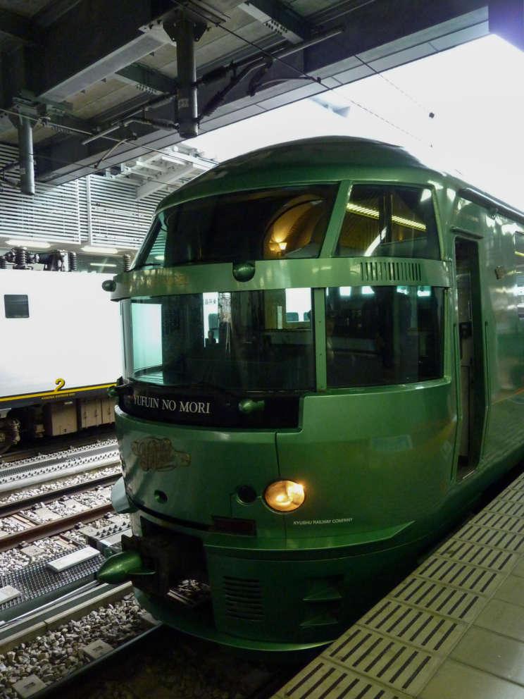 japaninamug__T_Transport__yufuinnomori_P1180943