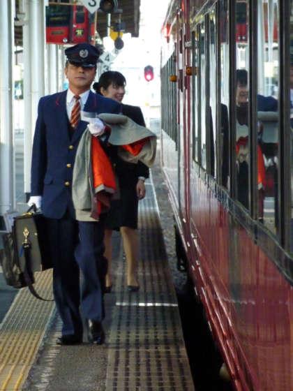 train_P1190152