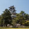 Château de Kochi
