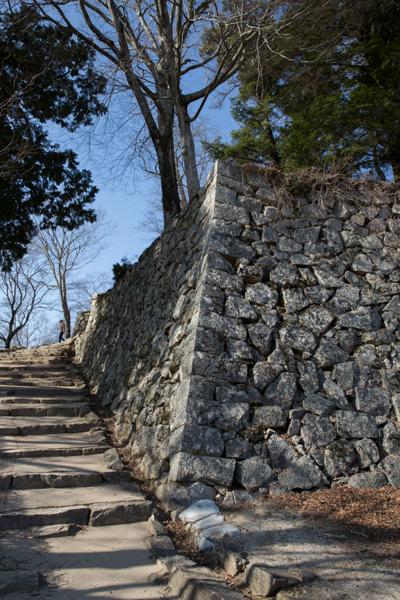 Chateaux_Japon_bitchu_matsuyama__Uchikomihagi