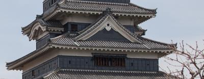 Chateaux_Japon_fenetre_tir__matsumoto__musha-mado