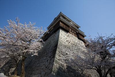 Chateaux_Japon_ishiotoshi__matsuyama__yagura