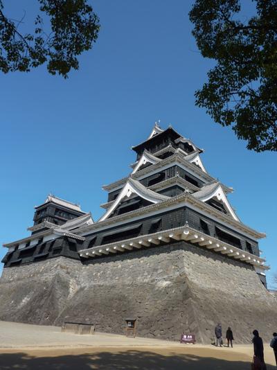 Chateaux_Japon_kumamoto__musha-gaeshi-2