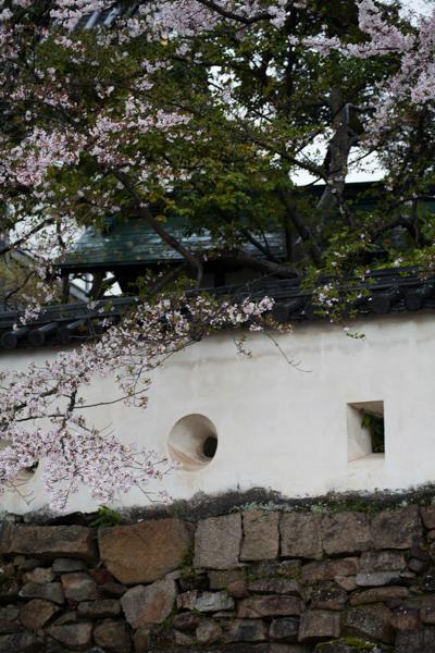 Chateaux_Japon_okayama__sama