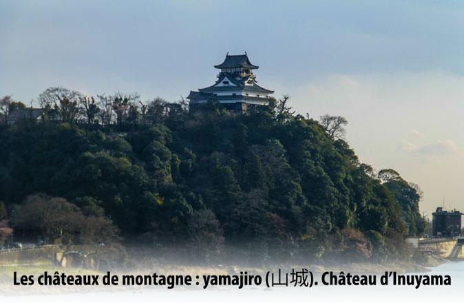 1_Chateaux_Japon_inuyama__yamajiro