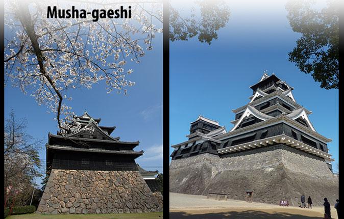 1_musha-gaeshi