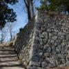 Sélection photos Chateaux du Japon du mois