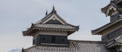 Chateaux_Japon_fenetre_tir__matsumoto