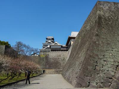 Chateaux_Japon_kirikomihagi__kumamoto