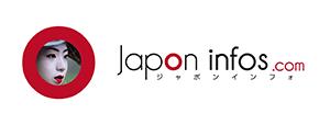 Japon Infos