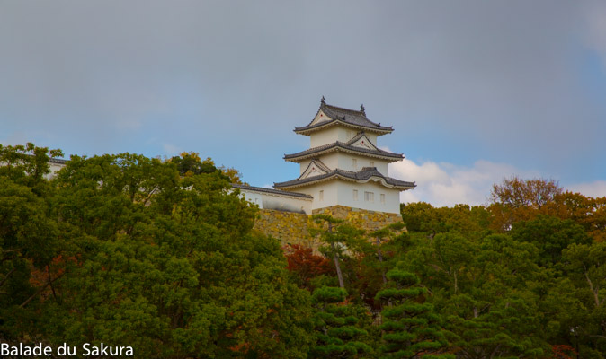 article10_akashi--bds--himeji--Japon-2