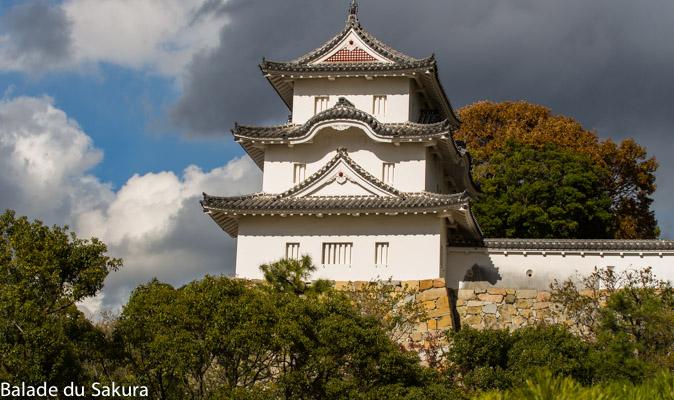 article10_akashi--bds--himeji--Japon-3