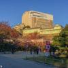 Photos du château d'Himeji