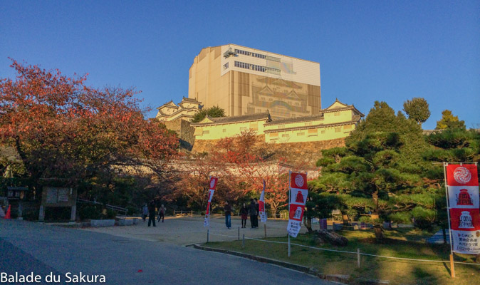 article10_akashi--bds--himeji--Japon-7