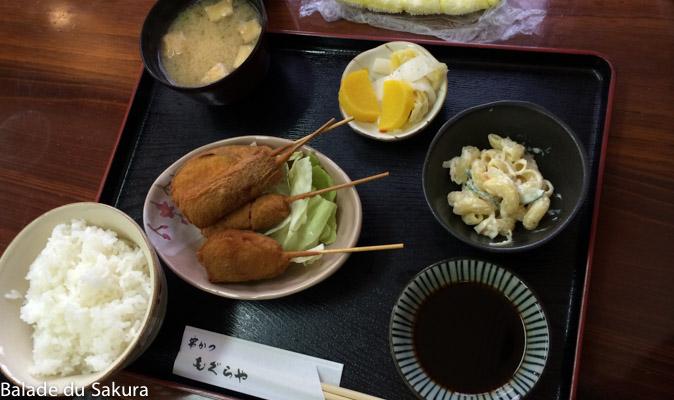 article11_bds--himeji--Japon-5