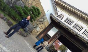 article11_bds--himeji--Japon-6