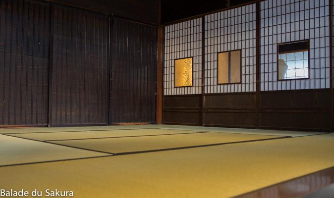 article13_bds--Japon--takeda-4