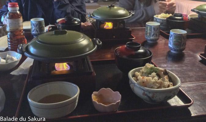 article13_bds--Japon--takeda-6