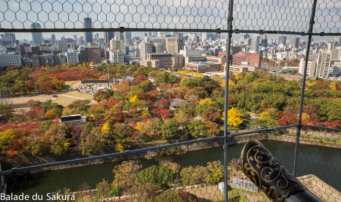article15_bds--Japon--osaka-4